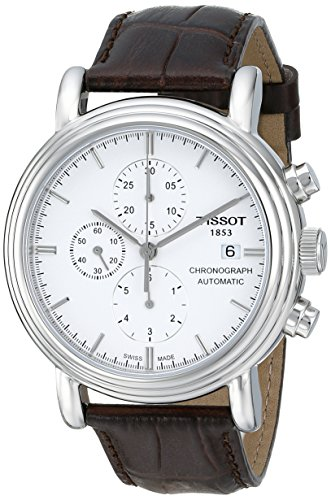 tissot-mens-carson-automatic-watch-t0684271605100
