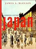 Japan: A Modern History