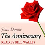 A Dozen Red Roses: The Anniversary | John Donne