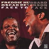 echange, troc Freddie Hubbard - Face To Face