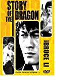 echange, troc Story of the Dragon