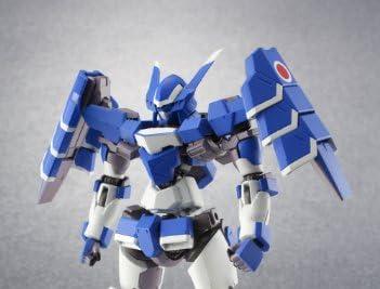 ROBOT魂 [SIDE AS] AS-1 ブレイズ・レイヴン