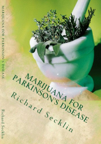 Marijuana For Parkinson'S Disease