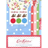 Cath Kidston Mix and Match Stationery (Cath Kidston Stationery Collec)by Quadrille +