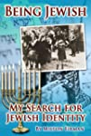 BEING JEWISH: My search for Jewish id...