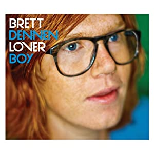 Brett Dennen - Loverboy