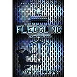 Fledgling: Jason Steedby Mark A. Cooper
