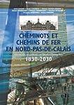 Cheminots Chemins de Fer Nord Pas de ...