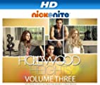 Hollywood Heights [HD]: Hollywood Heights Season 3 [HD]