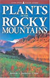 Plants of the Rocky Mountains (1551050889) by Kershaw, Linda J.