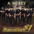 A Mi Ley [CD+Bonus CD]