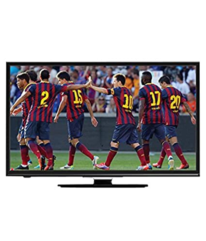 Panasonic TH-32A403DX 32 inch HD Ready LED TV