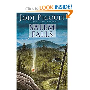 salem falls jodi picoult pdf free