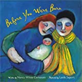 img - for Before You Were Born book / textbook / text book