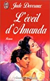 echange, troc Jude Deveraux - L'Eveil d'Amanda