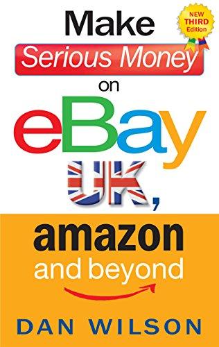 make-serious-money-on-ebay-uk-amazon-and-beyond-a-paradox
