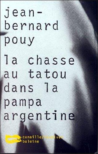 la-chasse-au-tatou-dans-la-pampa-argentine