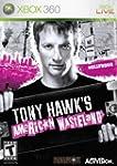 Tony Hawk's American Wasteland - Xbox...