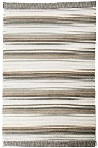 150 x 200 cm Biederlack Bocasa Visiona