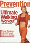 Prevention Fitness Systems Ultimate W...