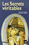 Les Secrets v�ritables, CE1