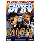 "Piratensender Powerplayvon ""Thomas Gottschalk"""