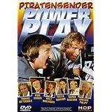 "Piratensender Powerplayvon ""Thomas Gottschalk"""