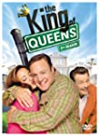 The King of Queens: Season 5 [Import]