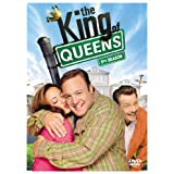 The King of Queens: Season 5 ~ Kevin James