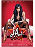 L.A. Ink: Season 1, Vol. 1 [Import]
