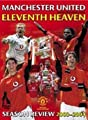 Manchester United: End of Season Review 2003/2004 [DVD] by 2 Entertain Video