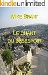 Mike Brant, Le chant du d�sespoir (Fr...