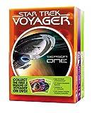 echange, troc Star Trek Voyager: Seasons 1-3 Gift Set [Import USA Zone 1]