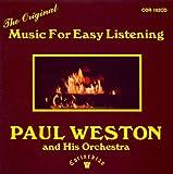 Music for Easy Listening (The Original)