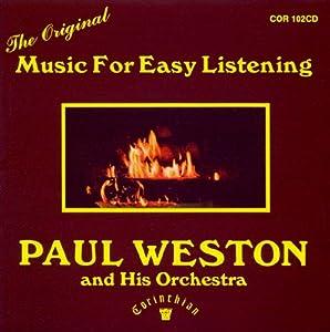 Music For Easy Listening