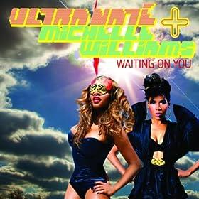 Waiting On You (Original Radio Edit)