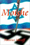 img - for Moishe book / textbook / text book