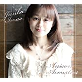 Anison Acoustic