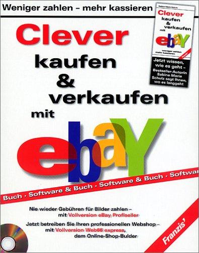 Ebay official site on ean database
