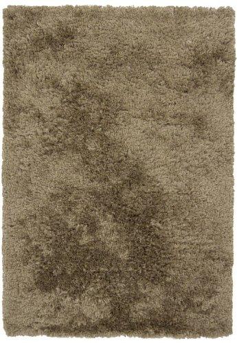 Chandra Celecot Rugs