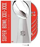 NFL Films: Super Bowl Collection - Su...