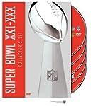 NFL Films: Super Bowl Collection - Su...