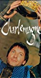 Charlemagne [VHS]