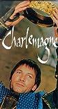 Charlemagne [VHS]