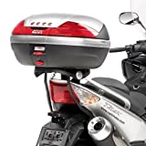 Givi Topbox rack for Yamaha T-Max 500 08-11