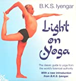 Image of Light on Yoga