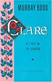 Clare: A Light in the Garden