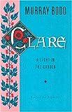 Clare: A Light in the Garden