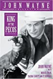 echange, troc King of the Pecos [Import USA Zone 1]