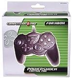echange, troc Powerplay Powershock Controller (Xbox) [import anglais]
